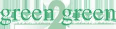 green2green | green2green   Skene House Aberdeen